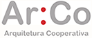 Ar:Co - Arquitetura Cooperativa